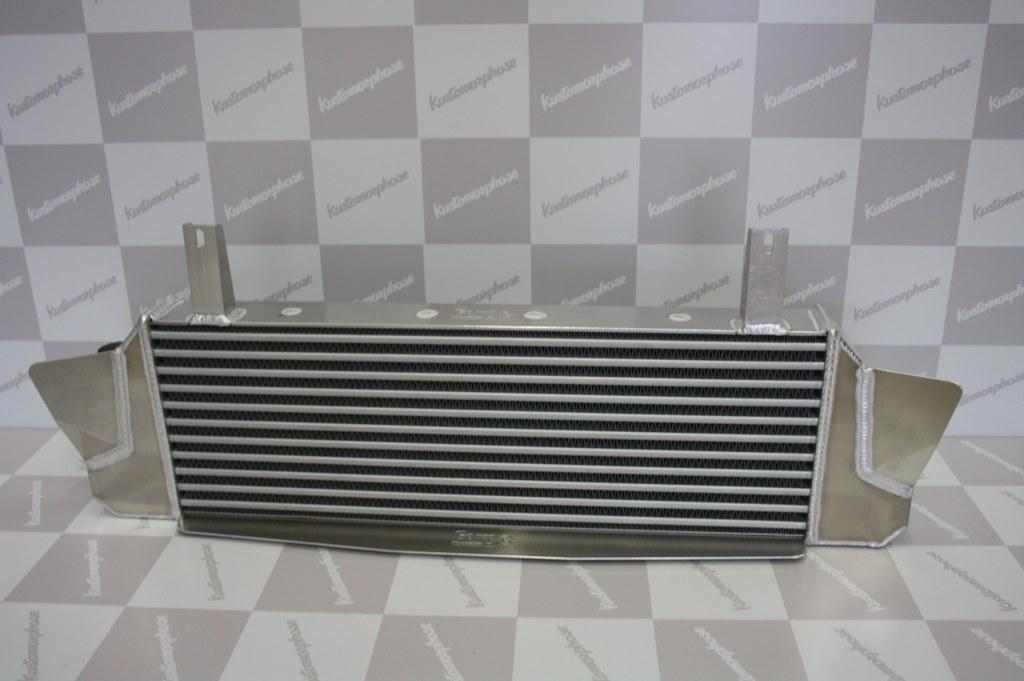 echangeur frontal forge hot climate m gane 3 rs mrs3 kustomorphose. Black Bedroom Furniture Sets. Home Design Ideas