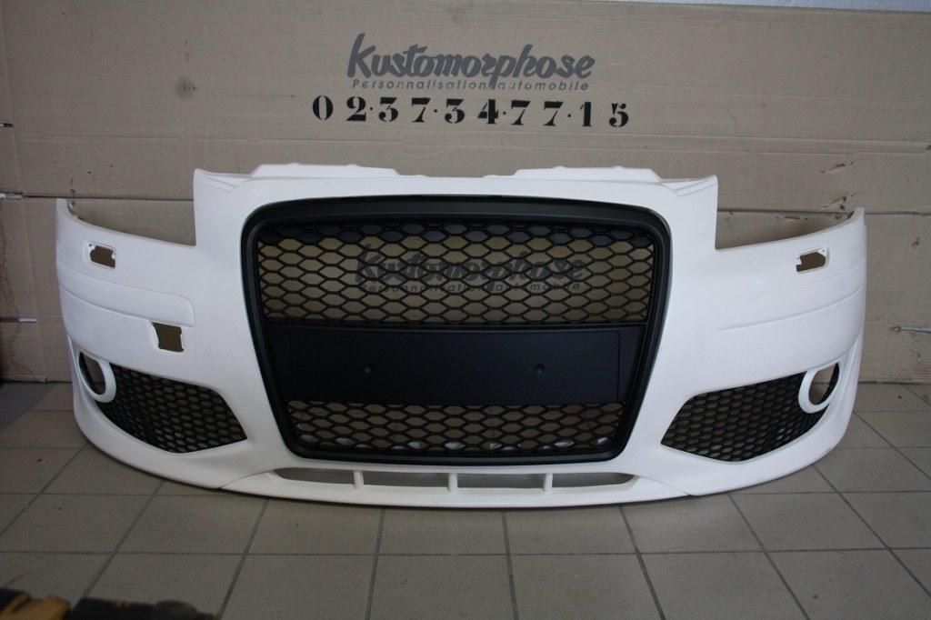audi s3 cat d lspeed racing kotflgel links rechts audi v8. Black Bedroom Furniture Sets. Home Design Ideas