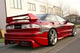 Aileron shogun 2 Ford Probe