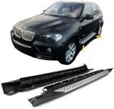 MARCHE PIEDS POUR BMW X5 E70