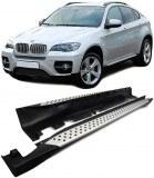 Marche-pied BMW X6 E71/72