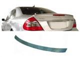 Aileron Becquet Mercedes Classe E
