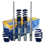 Kit suspension combiné fileté JOM BMW E46 4+6 Zyl. incl. coupé berline Touring