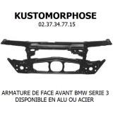 Armature avant BMW E46