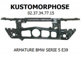 Armature avant BMW E39