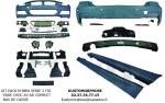 Kit complet pack M bmw F30
