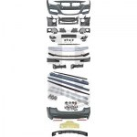 Kit complet pack performance bmw F30