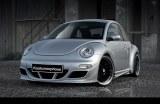Bas de caisse VW Beetle