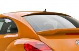 Casquette de toit pour VW Beetle (11/11-)