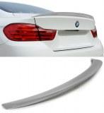 Becquet spoiler M-Performance pour BMW Série 4 F32