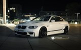 kit large bmw E92 E93