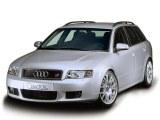 Kit complet Caractère pour Audi A4 B6 Break