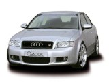 Kit complet Caractère pour Audi A4 B6 Berline