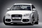 Kit complet Caractère pour Audi A4 B7 Break
