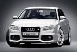 Kit complet Caractère pour Audi A4 B7 Berline