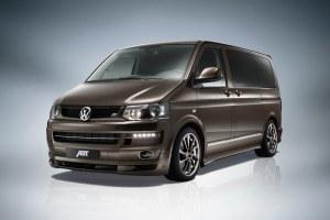 kit carrosserie abt pour vw t5 09 a 2015 chassis court longue. Black Bedroom Furniture Sets. Home Design Ideas