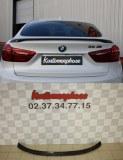 Aileron Carbone M perf BMW X6 F16