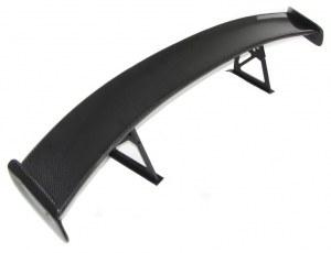 aileron carbone c63 amg black series