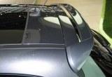 Aileron becquet Peugeot 207 look GTI