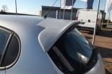 Aileron becquet Peugeot 208 look GTI