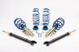 VW Passat CC combinés filetés AP suspension