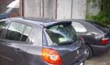 BECQUET RENAULT CLIO III