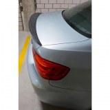 BECQUET PERFORMANCE POUR BMW SÉRIE 3 E92