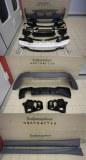 KIT CARROSSERIE PACK M-PERFORMANCE POUR BMW SÉRIE 1 F20