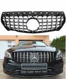 Calandre GT-R AMG pour Mercedes CLA