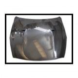 Capot carbone NISSAN GT-R 35