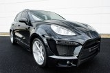kit large PORSCHE CAYENNE OTS 958