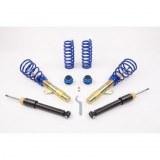 BMW E92 E93 X Drive combinés filetés AP suspension