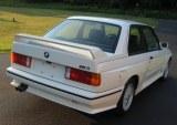 AILERON M3 E30