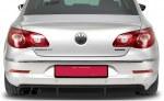 DIFFUSEUR AR VW PASSAT CC