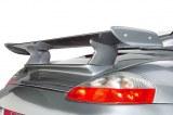 AILERON ARRIÈRE SPORT BOXSTER 986 look GT3 RS