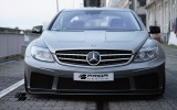 Kit Large Mercedes CL W216 Black series