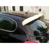 Aileron becquet avec emplacement feu stop Peugeot 208 look GTI - 2