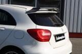 Becquet aileron pour Mercedes classe A A45 AMG 2