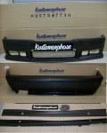 Kit Carrosserie BMW E36 Pack M M3