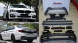 kit carrosserie bmw serie 5 G30 Pack M
