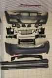 KIT CARROSSERIE PACK M POUR BMW SÉRIE 3 (F30)