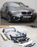 Kit Carrosserie pour BMW serie 2 F22 pack M