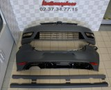 KIT CARROSSERIE VOLKSWAGEN GOLF 7 R-LINE ABS