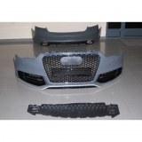 Kit complet Audi A5 Sportback FACELIFT RS5 Design