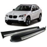 Marche pied pour BMW X1