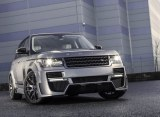 kit large Range Rover Vogue ONYX L405 a partir de 2013