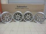 4 Jantes BMW serie 3 look 1M M3 8,5x19 et 9,5x19