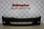 Pare choc avant type Pack M M5 pour BMW série 5 E39