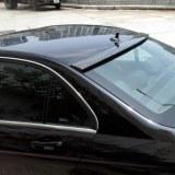 Casquette de toit AMG pour Mercedes Classe C W204