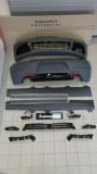 Kit carrosserie Scirocco R